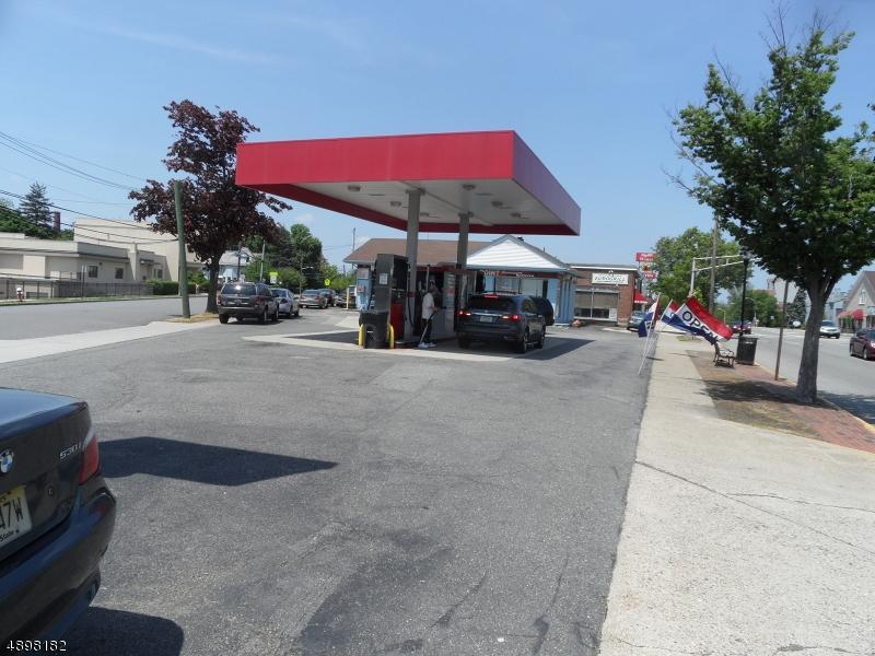 Commerciale per Vendita alle ore Caldwell, New Jersey 07006 Stati Uniti