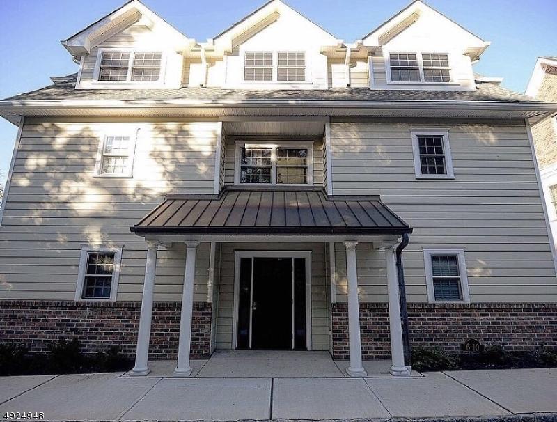 Property için Kiralama at Morristown, New Jersey 07960 Amerika Birleşik Devletleri