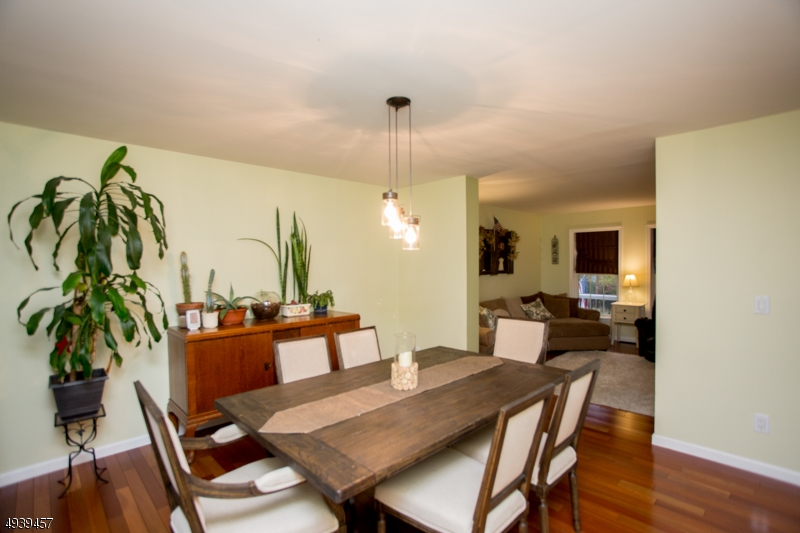 Additional photo for property listing at  West Amwell, New Jersey 08530 Hoa Kỳ