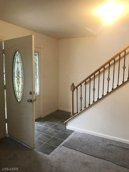 Additional photo for property listing at  Pemberton, New Jersey 08015 Förenta staterna