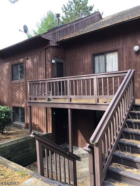 Property для того Аренда на Vernon, Нью-Джерси 07462 Соединенные Штаты