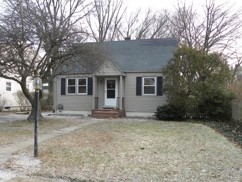 Single Family Homes için Kiralama at Ridgewood, New Jersey 07450 Amerika Birleşik Devletleri