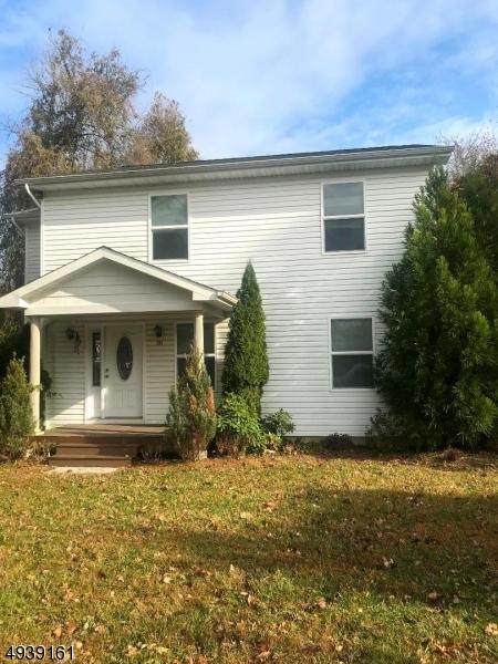 Single Family Homes för Försäljning vid Pemberton, New Jersey 08015 Förenta staterna