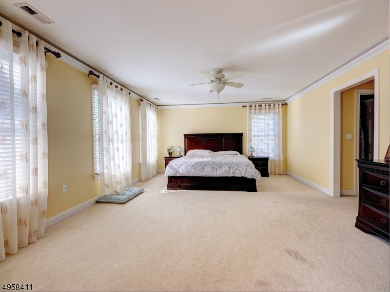 Additional photo for property listing at  Pittstown, New Jersey 08867 Hoa Kỳ