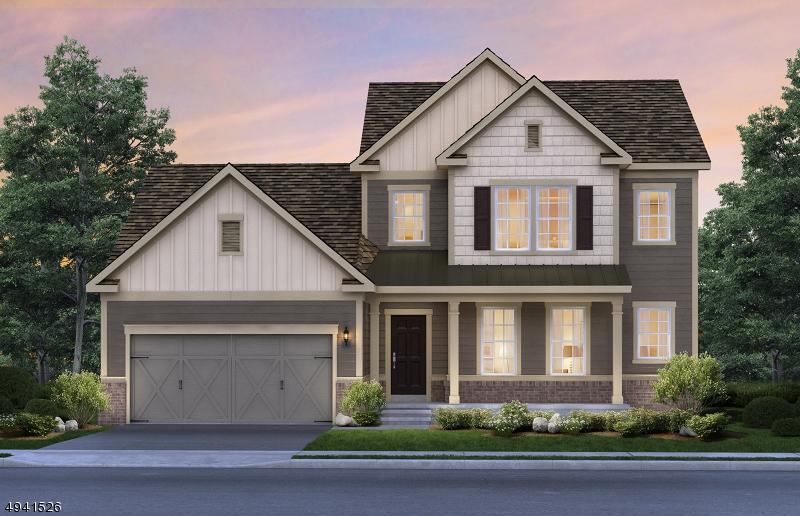 Single Family Homes 为 销售 在 北考德维尔, 新泽西州 07006 美国