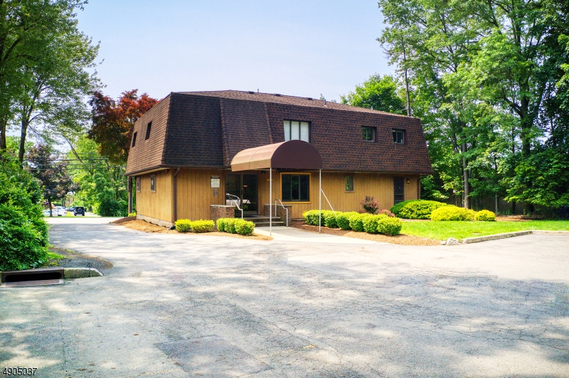 Commercial for Sale at Ramsey, New Jersey 07446 United States