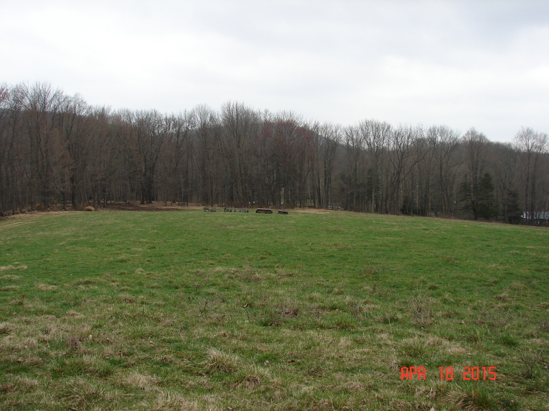 Additional photo for property listing at 189 State Park Road  Blairstown, New Jersey 07825 United States
