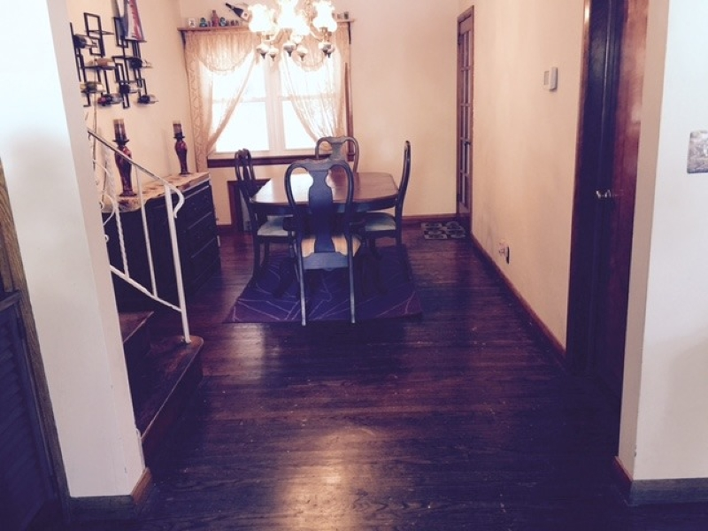 Additional photo for property listing at 1689 Broad Street  布鲁姆菲尔德, 新泽西州 07003 美国