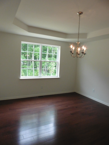 Additional photo for property listing at 7 Christopher Court  Freehold, New Jersey 07728 États-Unis