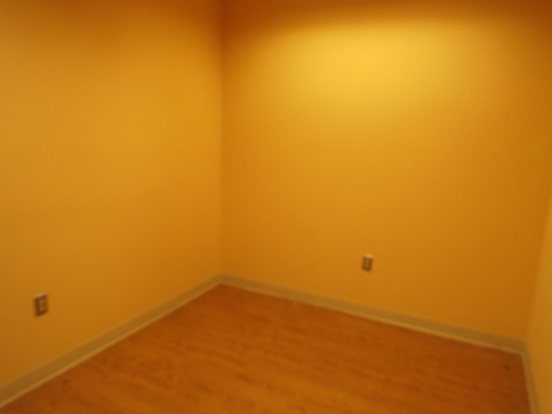 Additional photo for property listing at 3339 State Route 94  Hamburg, Нью-Джерси 07419 Соединенные Штаты
