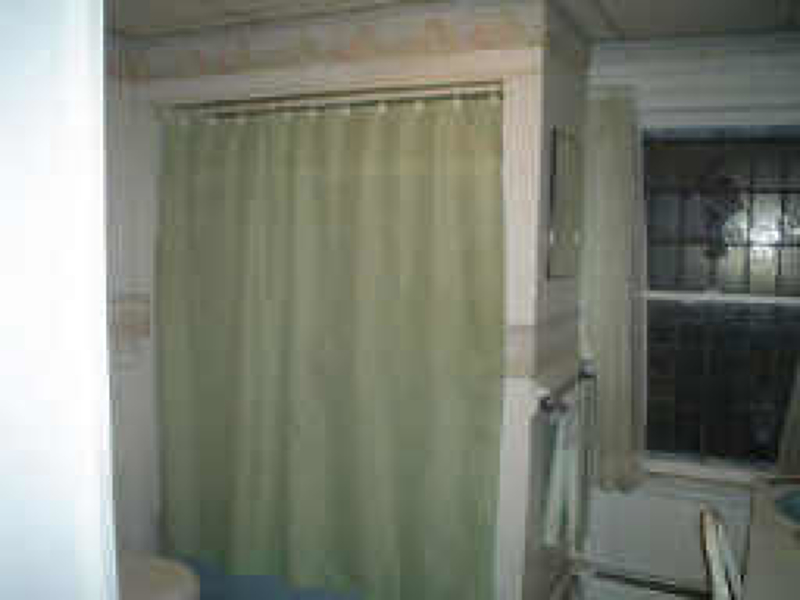 Additional photo for property listing at 45 Hilton Street  East Orange, New Jersey 07017 United States
