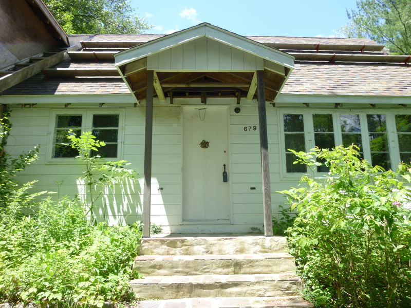 Additional photo for property listing at 679 Canistear Road  Highland Lakes, Nueva Jersey 07422 Estados Unidos