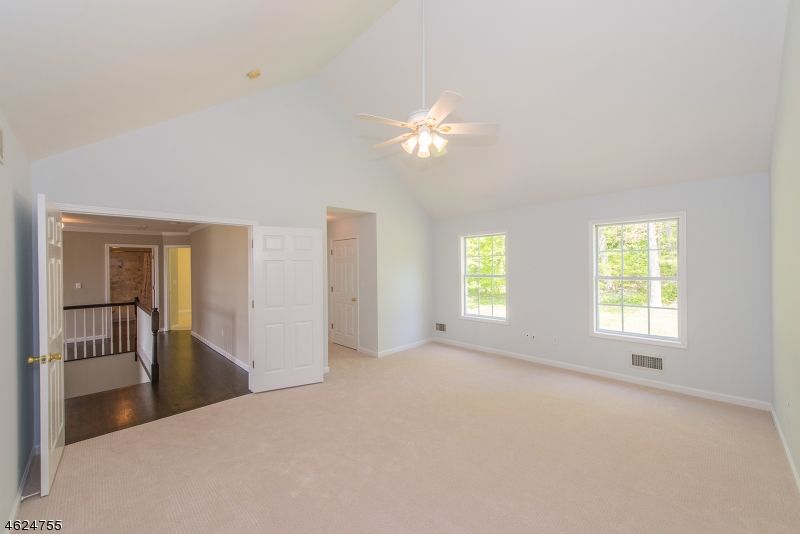 Additional photo for property listing at 430 Herrick Drive  Dover, New Jersey 07801 United States