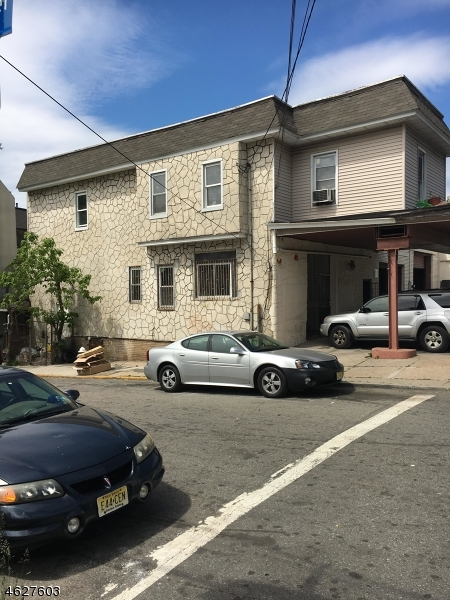 Commercial for Sale at 681-85 GROVE Street Irvington, New Jersey 07111 United States