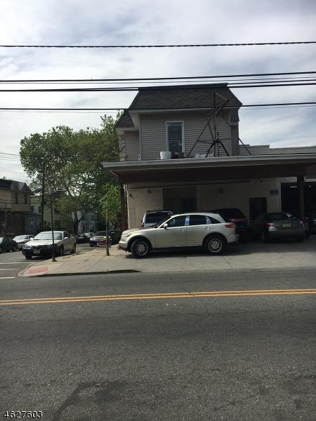 Additional photo for property listing at 681-85 GROVE Street  Irvington, 新泽西州 07111 美国