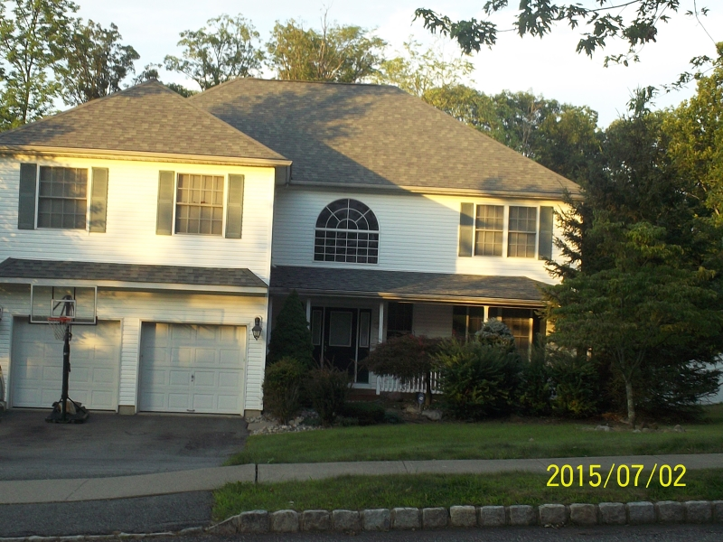 Additional photo for property listing at 15 Boa Vista Drive  Jefferson Township, 新泽西州 07849 美国