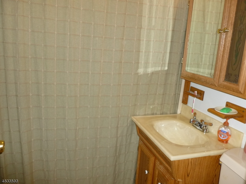 Additional photo for property listing at 56 CELIA TER  Belleville, New Jersey 07109 États-Unis
