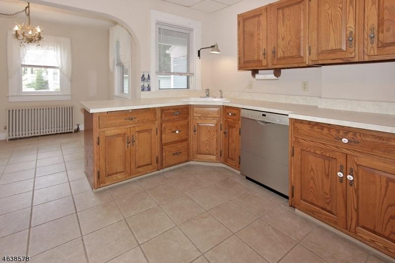 Additional photo for property listing at 38-B PARK Avenue  Caldwell, Nueva Jersey 07006 Estados Unidos
