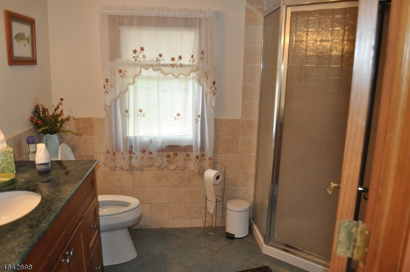 Additional photo for property listing at Address Not Available  Montague, Нью-Джерси 07827 Соединенные Штаты