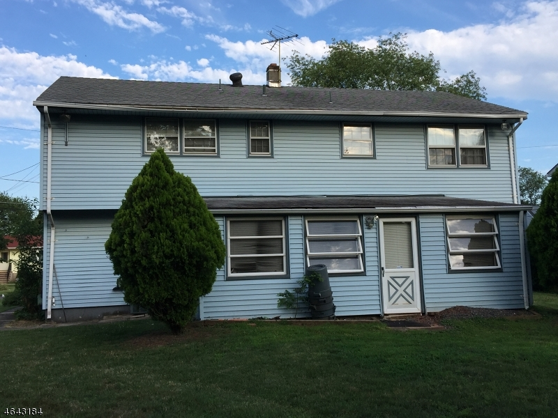 Additional photo for property listing at Address Not Available  Somerset, Nueva Jersey 08873 Estados Unidos