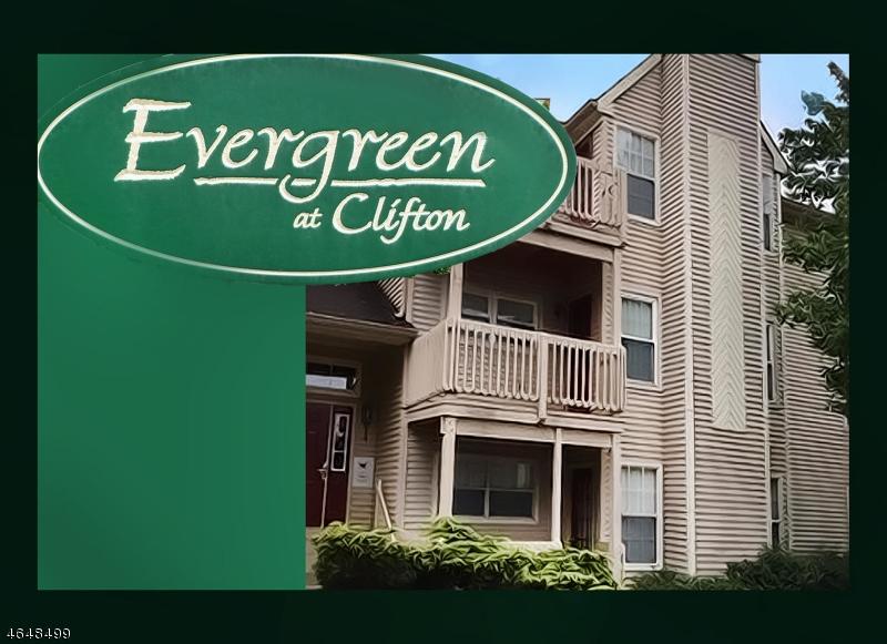 Casa Unifamiliar por un Venta en 7 Evergreen Drive Clifton, Nueva Jersey 07014 Estados Unidos