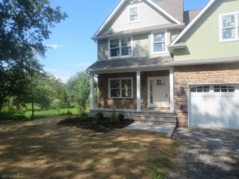 Additional photo for property listing at 1745 Mountain Top Road  Bridgewater, Нью-Джерси 08807 Соединенные Штаты