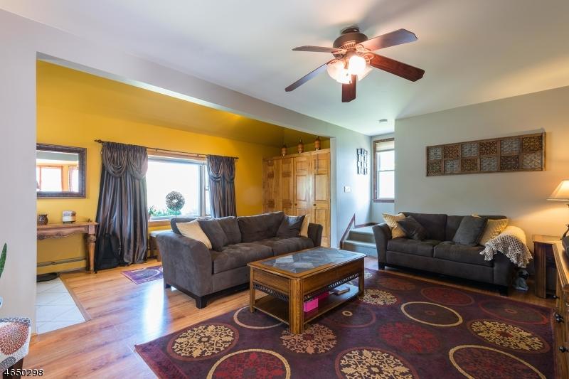 Additional photo for property listing at 30 Denville Avenue  Denville, Нью-Джерси 07834 Соединенные Штаты