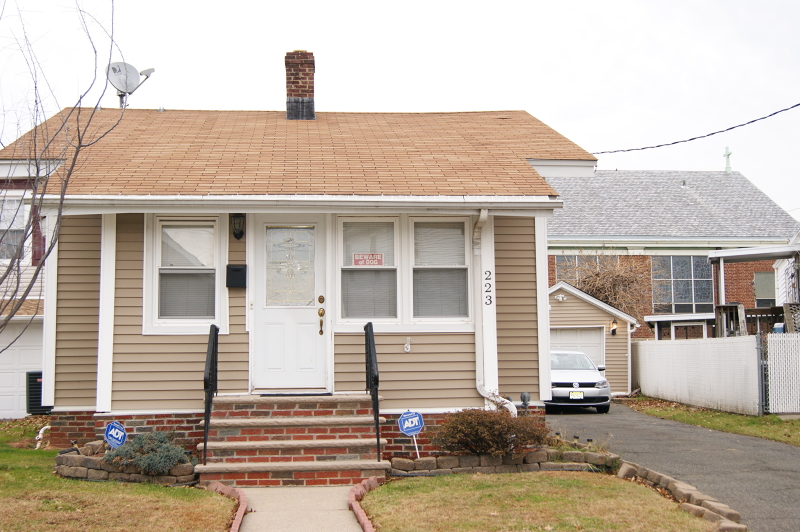 Additional photo for property listing at 223 Madison Street  Linden, Nueva Jersey 07036 Estados Unidos