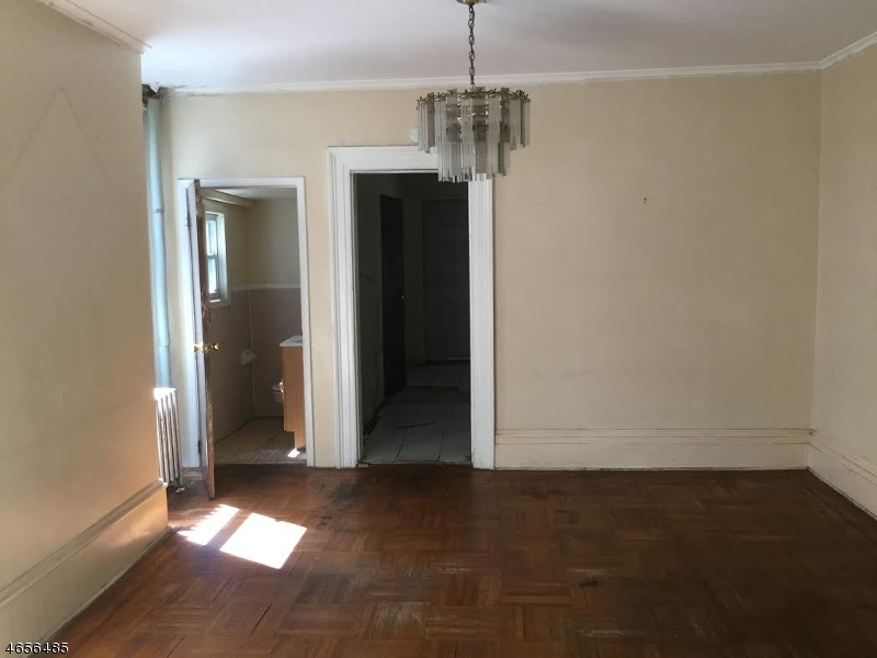 Additional photo for property listing at 27 Morton Place  East Orange, New Jersey 07017 United States