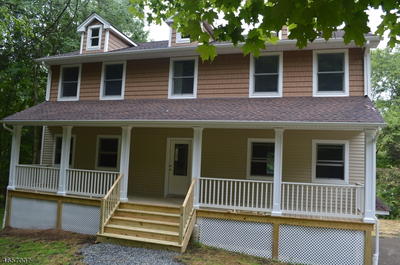 Additional photo for property listing at 142 TOWNSEND Road  Wanaque, Нью-Джерси 07465 Соединенные Штаты