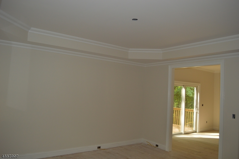 Additional photo for property listing at 142 TOWNSEND Road  Wanaque, 新泽西州 07465 美国