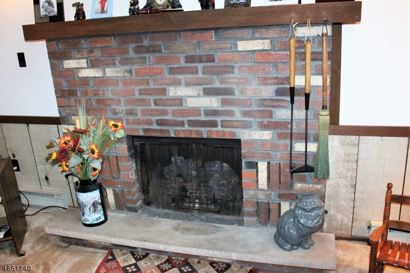 Additional photo for property listing at 25 Mountainside Drive  Gouldsboro, Pennsylvania 18424 Estados Unidos