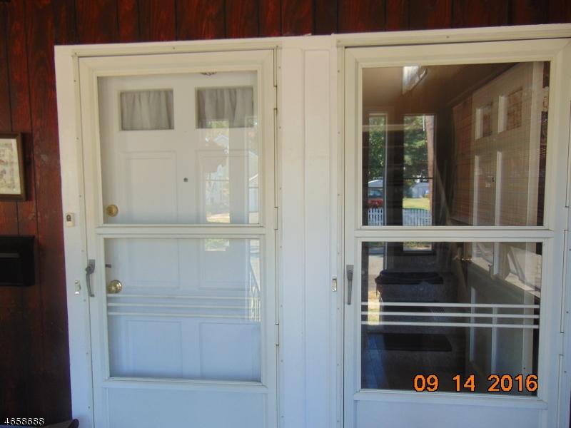 Частный односемейный дом для того Аренда на 305 Manning Avenue Plainfield, 07060 Соединенные Штаты