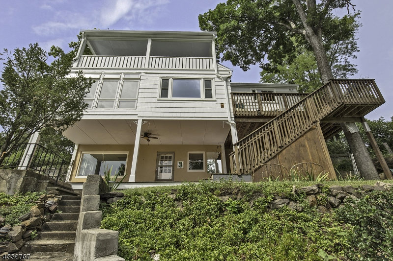 Additional photo for property listing at 2668 Farview Drive  Mountainside, Нью-Джерси 07092 Соединенные Штаты