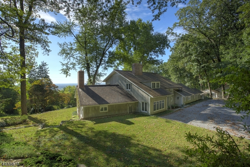 Single Family Home for Sale at 58 FOX HILL Road Califon, 07830 United States