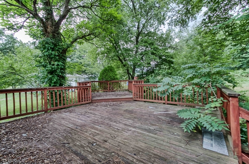 Additional photo for property listing at 828 River Road  Hillsborough, New Jersey 08844 United States