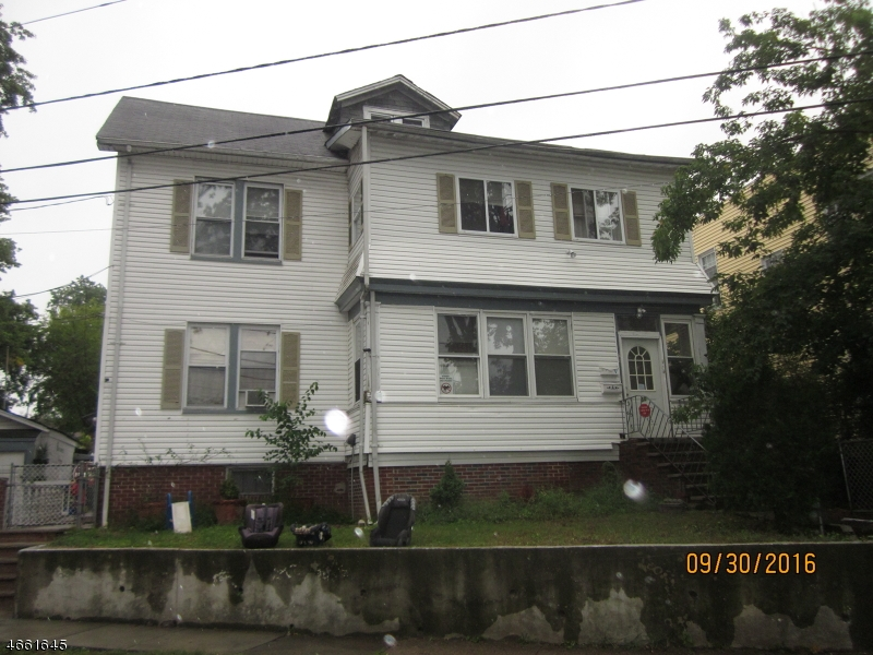 Additional photo for property listing at 46-50 Lenox Avenue  Irvington, Nueva Jersey 07111 Estados Unidos