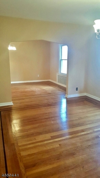 Additional photo for property listing at 79 Mount Prospect Avenue  Clifton, New Jersey 07013 United States