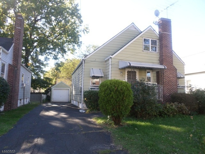 Additional photo for property listing at 736 Sheridan Avenue  Roselle, Nueva Jersey 07203 Estados Unidos