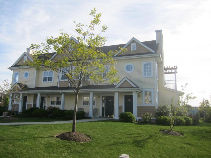 Casa Unifamiliar por un Alquiler en 274 Old Farm Drive Great Meadows, Nueva Jersey 07838 Estados Unidos