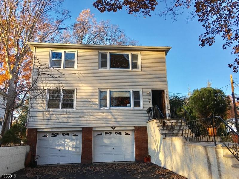 Maison unifamiliale pour l à louer à 166 1st Street New Providence, New Jersey 07974 États-Unis