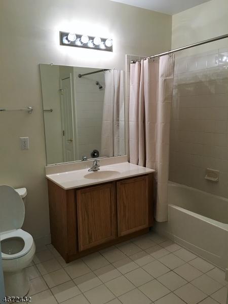 Частный односемейный дом для того Аренда на Address Not Available Riverdale, 07457 Соединенные Штаты