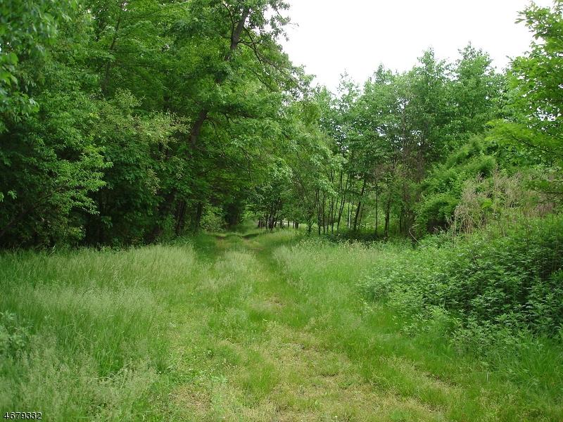 土地,用地 为 销售 在 1957 MACOPIN Road 西米尔福德, 新泽西州 07480 美国