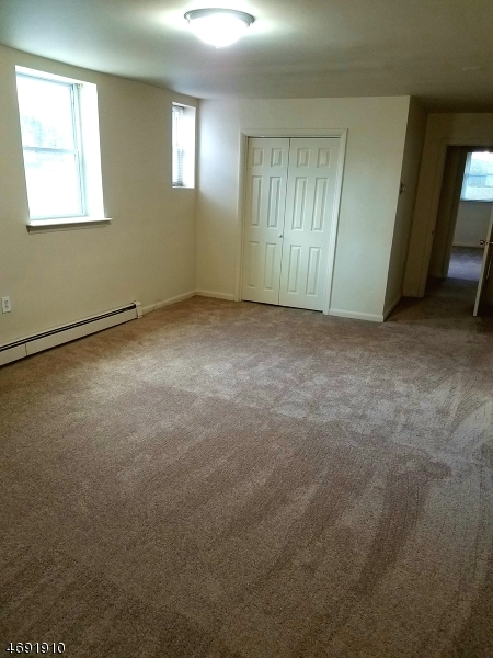 Single Family Home for Rent at 32A Woodedge Ave Unit 10 Edison, New Jersey 08817 United States