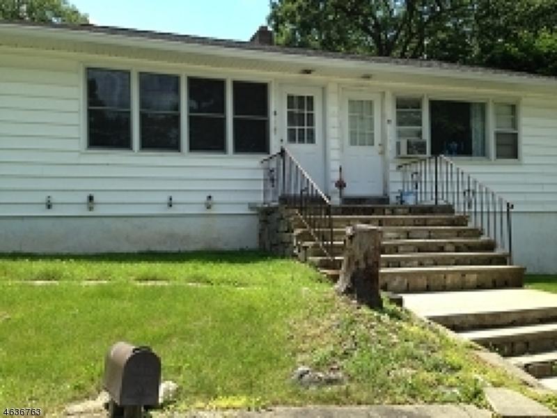 多户住宅 为 销售 在 4 Lyons Road Landing, 07850 美国