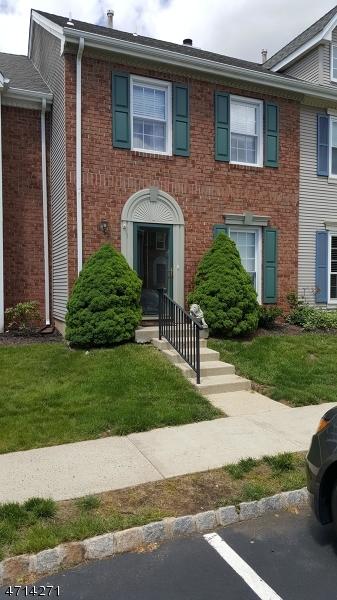 Casa Unifamiliar por un Alquiler en 2805 Pinhorn Drive Bridgewater, Nueva Jersey 08807 Estados Unidos