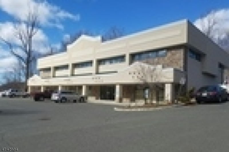 Commercial / Office for Sale at 1040 State Route 10 1040 State Route 10 Randolph, New Jersey 07869 United States