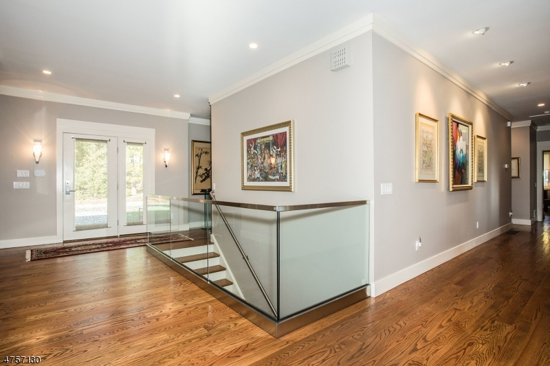 Additional photo for property listing at 20 Hillcrest Road 20 Hillcrest Road Boonton, ニュージャージー 07005 アメリカ合衆国