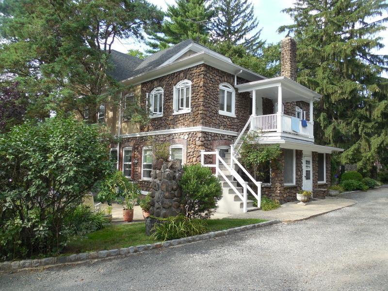 Maison unifamiliale pour l à louer à 679 Mountain Blvd Watchung, New Jersey 07069 États-Unis