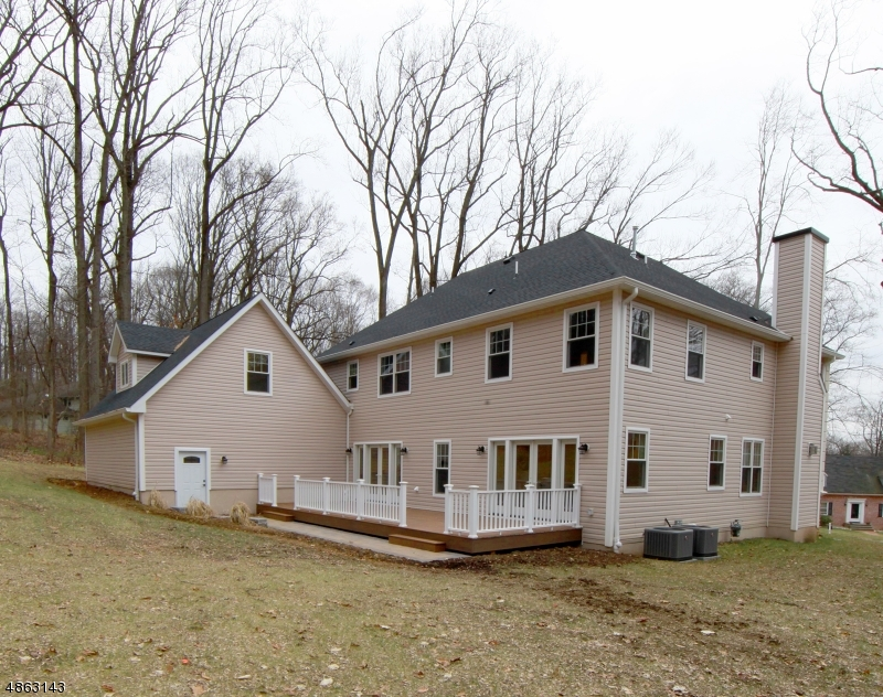 Additional photo for property listing at 99 TUTTLE RD 99 TUTTLE RD Watchung, New Jersey 07069 United States